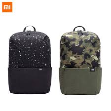 Special Offers <b>xiaomi bag</b> men near me and get free shipping - a730