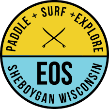 EOS <b>Surf</b> Shop: EOS <b>Surf</b> & <b>Outdoor</b> Lifestyle Shop of Sheboygan