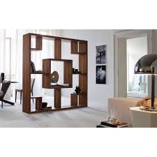 furniture the best image of bookcase room dividers maleek decor brown wooden divider bookshelves placed on office awesome divider office room