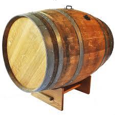 wine barrel oak wine wine barrel ice chest barrel office barrel middot