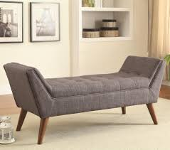 x contemporary bedroom benches: coaster living room bench living room wall bench
