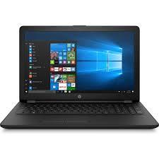 "<b>Ноутбук HP 15</b>-<b>rb026ur</b>, 15.6"", AMD A4 9120, 4096 Мб, Windows ..."