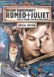 director showdown franco zeffirelli vs baz luhrmann warrior way romeo and juliet dicaprio cover