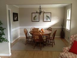 Painting My Living Room Living Room Amazing Living Room Color Schemes Tan Couch Idea