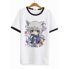 Магазин компании Anime <b>Printing</b> из Китая — проверка продавца ...