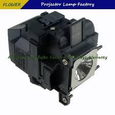 ELPL88 V13H010L88 for Epson Powerlite S27 EB-S04 EB-945H EB ...