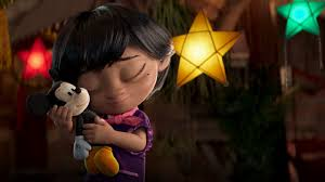 Disney Launches Heart-Warming Christmas Campaign in Support of ...