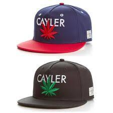 Зеленые шапки <b>CAYLER &</b> SONS для мужчин - огромный выбор ...