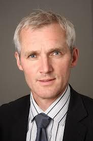 Dr Rikard Fredriksson. ti, jun 04, 2013 04:14 EST. Lågupplöst · Medelupplösning · Originalupplösning - bf45cbee861cd8f9_800x800ar