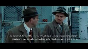 shutter island opening sequence analysis shutter island opening sequence analysis