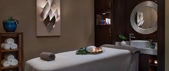 <b>Massage</b>|Health Club - <b>Fitness</b> & Health Club by Marriott Budapest