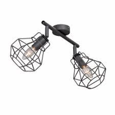 Подвесной светильник <b>Vitaluce</b> V6923/1S купить недорого