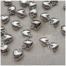 11.11 ... - Buy heart charm and get free shipping on AliExpress
