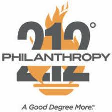 The Philanthropy212 Podcast