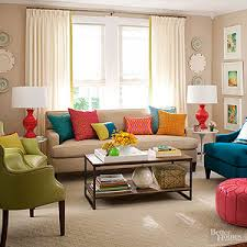 living room ideas for cheap: living room ideas cheap with winsome appearance for winsome living room design and decorating ideas