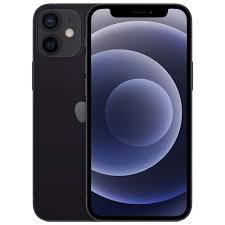 Купить <b>Смартфоны Apple</b> (Эпл) в интернет-магазине М.Видео ...
