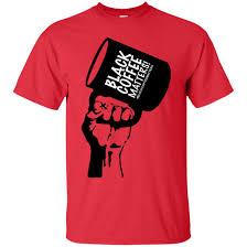 <b>Black Coffee Matters</b> T-Shirt | Deals Inspire