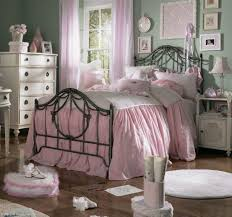 Bedroom Ideas For Teenage Girls Tumblr Vintage Teens Room  N