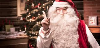 <b>Santa Claus</b> Holiday Village Rovaniemi, Arctic Circle: hotel quality ...