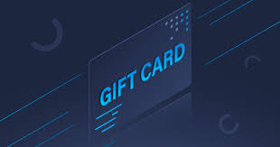 VPNs You Can Buy with a Gift Card This Christmas   VPNpro