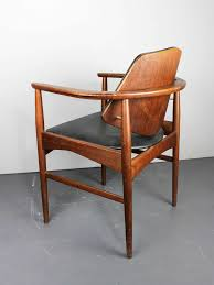 lovely mid century modern office chair 74 in inspirational home designing with mid century modern office chair mid century office