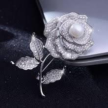 Отзывы и обзоры на White Flower Bouquets в интернет-магазине ...