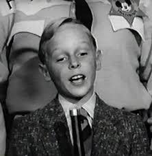 Mark Sutherland (Dec 17, 1944) - MarkSutherland