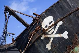 essay  quantifying piracy trends in the gulf of guinea — who    s    piracy jpg