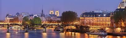 <b>Landmarks</b> in <b>Paris</b> - Wikipedia