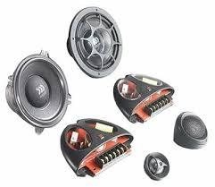 Стоит ли покупать Автомобильная акустика <b>Morel Virtus 602</b> ...