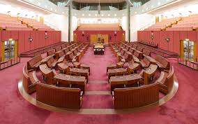 Image result for parliament house