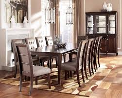 dining table that seats 10: memphis dining table with  chairs  dining table