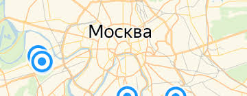 <b>Ошейники</b> для собак — купить на Яндекс.Маркете