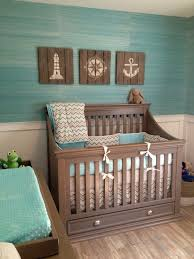 1000 ideas about turquoise nursery on pinterest nursery nursery mirror and cribs baby nursery yellow grey gender neutral