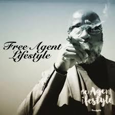 Free Agent Lifestyle