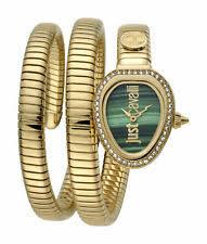 <b>Just Cavalli наручных</b> часов - огромный выбор по лучшим ценам ...