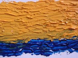 Image result for impasto