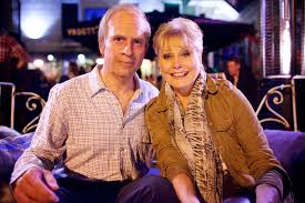 how to stay young bbc1 angela rippon and chris van tulleken how to stay young bbc1 angela rippon and chris van tulleken explore how to live a longer life london evening standard