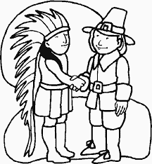 Small Picture 100 ideas Indian Coloring Pages Printables on kankanwzcom
