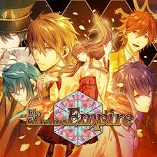 The <b>Charming</b> Empire/Nintendo Switch/eShop Download