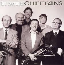 Image result for the chieftains album covers