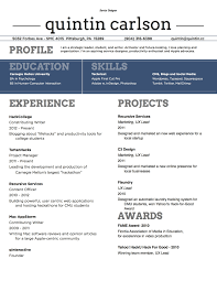 best resume writing services world   reportz   web fc  com