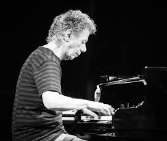 <b>Chick Corea</b> - Wikipedia