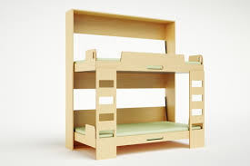 tuck double compact bed bunk beds casa kids