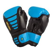 <b>Перчатки боксерские BRAVE</b> 12 унций (3690540) - Купить по ...