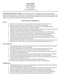 combination style resume samples template combination style resume sample