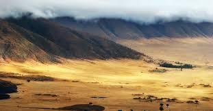 """Résultat de recherche d'images pour """"pictures oF Ngorongoro TANZANIA"""""""