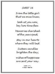 Birthday Poems on Pinterest | Nephew Birthday Quotes, Birthday ... via Relatably.com