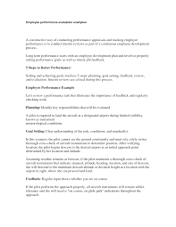 other template category page com 17 photos of evaluation goals for work