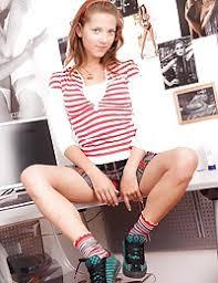 Students Erotica - Best students Erotic pics in web! Sexiest ...